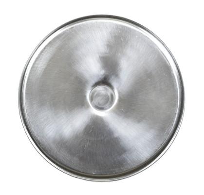 Индукционное дно (для всех видов плит)
